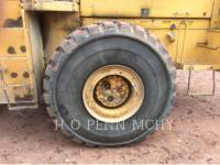 MICHIGAN WHEEL LOADERS/INTEGRATED TOOLCARRIERS L190 equipment  photo 10