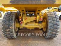 CATERPILLAR TOMBEREAUX ARTICULÉS 730C equipment  photo 12