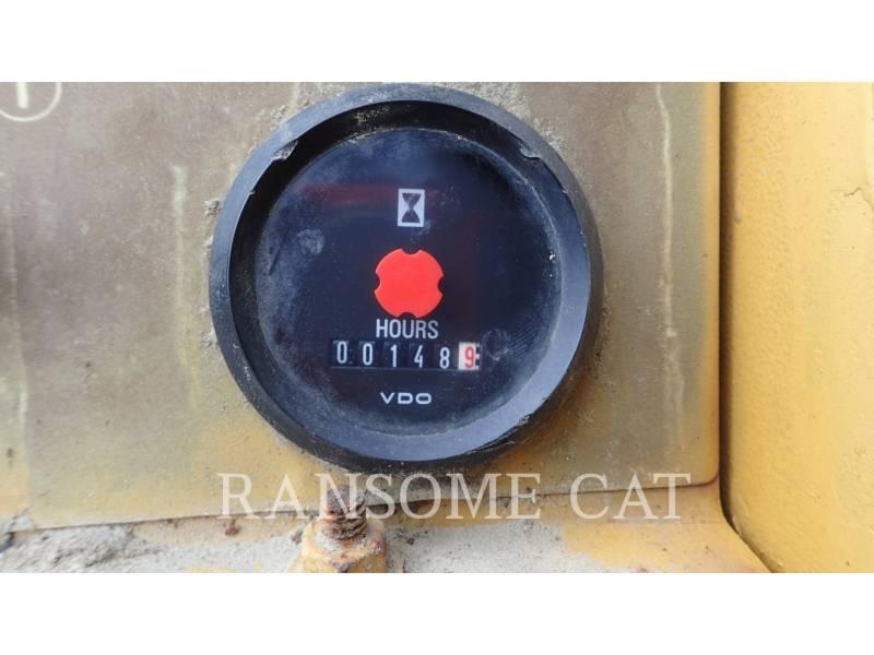 DRESSER COMBINATION ROLLERS 712 equipment  photo 10