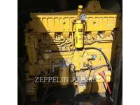 CATERPILLAR Grupos electrógenos fijos 3406 EPG equipment  photo 8