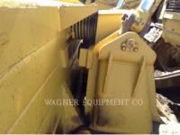 CATERPILLAR TRACTORES DE CADENAS D10R equipment  photo 5