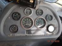 GMC AUTRES T7500 equipment  photo 2