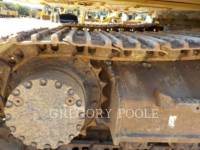 CATERPILLAR TRACK EXCAVATORS 316E L equipment  photo 23