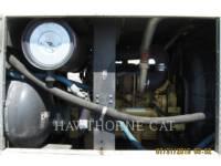SULLAIR AIR COMPRESSOR 1600HF DTQ-CA3 equipment  photo 4