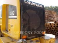 CATERPILLAR ホイール・ローダ/インテグレーテッド・ツールキャリヤ 930G equipment  photo 13