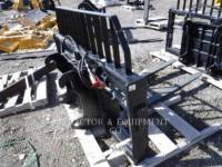 Equipment photo CATERPILLAR TLFORKW60 HERRAMIENTA DE TRABAJO - VARIADOS 1