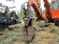 DOOSAN INFRACORE AMERICA CORP. FORESTAL - CARGADORES DE TRONCOS DX300LL-3 equipment  photo 9