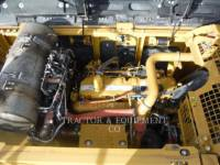 CATERPILLAR TRACK EXCAVATORS 336E L equipment  photo 10