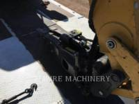 CATERPILLAR  HAMMER H80E 308 equipment  photo 4