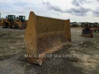 CATERPILLAR COMPACTORS 826H equipment  photo 11