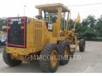 CATERPILLAR MOTOR GRADERS 120K2 equipment  photo 17