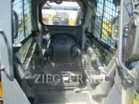 DEERE & CO. MINICARREGADEIRAS 328E equipment  photo 5