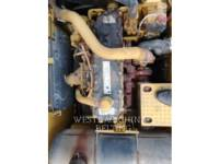 CATERPILLAR KETTEN-HYDRAULIKBAGGER 329D equipment  photo 13