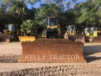 CATERPILLAR TRACTEURS SUR CHAINES D6K2LGP equipment  photo 8