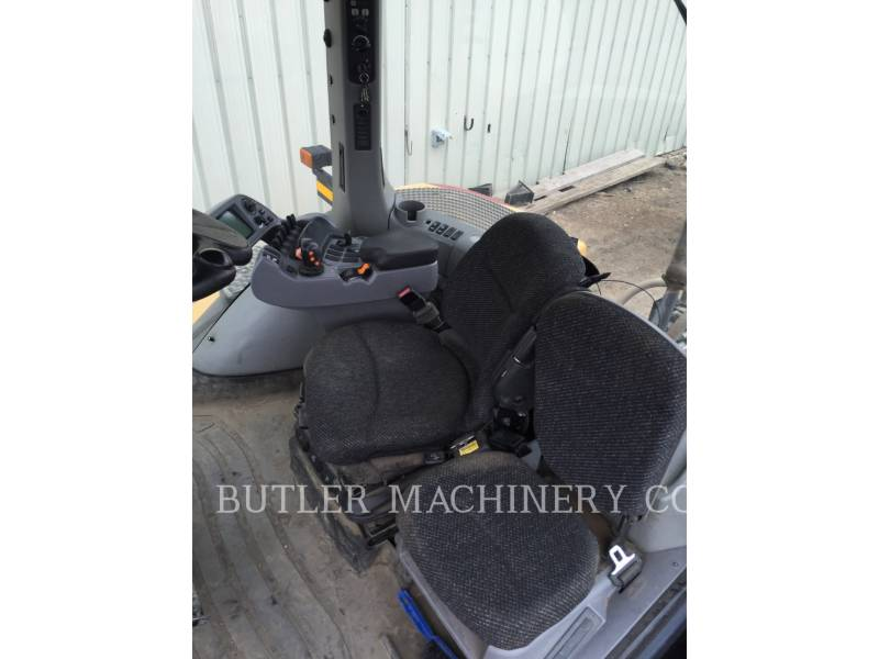 AGCO-CHALLENGER AG OTHER MTS865BSCR equipment  photo 12