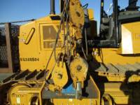CATERPILLAR PIPELAYERS PL61 equipment  photo 8