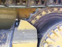 CATERPILLAR TRACTORES DE CADENAS D4K2 equipment  photo 7