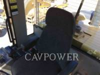 CATERPILLAR WHEEL LOADERS/INTEGRATED TOOLCARRIERS 924 H equipment  photo 11