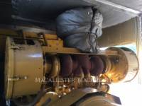 CATERPILLAR STATIONARY GENERATOR SETS 3512 equipment  photo 14