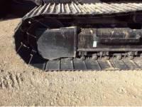 CATERPILLAR TRACK EXCAVATORS 315FLCR equipment  photo 11