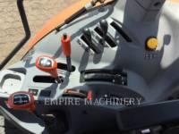 KUBOTA TRACTOR CORPORATION その他 M5091F equipment  photo 5