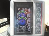CATERPILLAR EXCAVADORAS DE CADENAS 308E equipment  photo 23