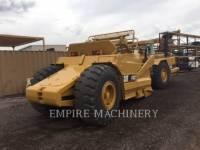 CATERPILLAR SCRAPER PER TRATTORI GOMMATI 613C equipment  photo 3