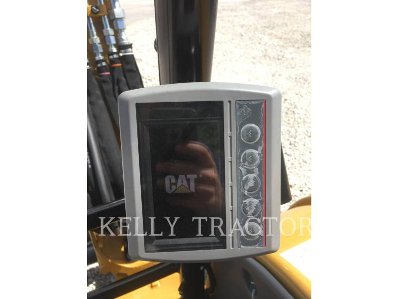 CATERPILLAR EXCAVADORAS DE CADENAS 305.5E2CR equipment  photo 14