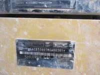 CATERPILLAR KETTEN-HYDRAULIKBAGGER 326D2L equipment  photo 3