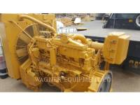 CATERPILLAR INDSUTRIAL ENGINES 3406C equipment  photo 4