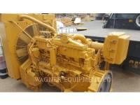 CATERPILLAR INDUSTRIAL ENGINES 3406C equipment  photo 4
