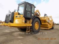 CATERPILLAR DECAPEUSES AUTOMOTRICES 631K equipment  photo 4