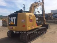 CATERPILLAR TRACK EXCAVATORS 312E DIG equipment  photo 4