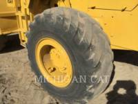 CATERPILLAR WHEEL LOADERS/INTEGRATED TOOLCARRIERS 950 equipment  photo 17