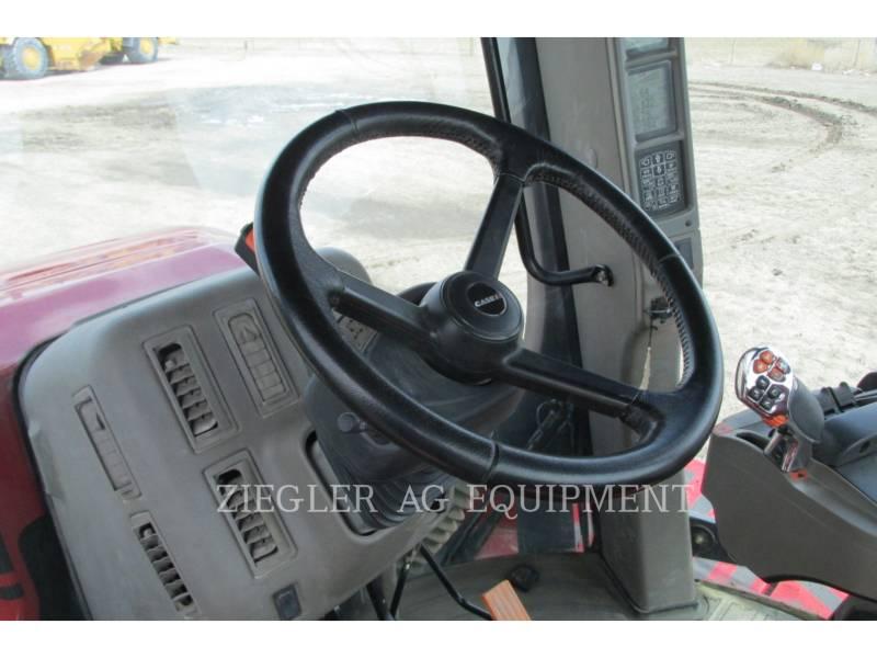 CASE/NEW HOLLAND TRATTORI AGRICOLI 580QT equipment  photo 21