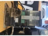 CATERPILLAR RADLADER/INDUSTRIE-RADLADER 966K equipment  photo 19
