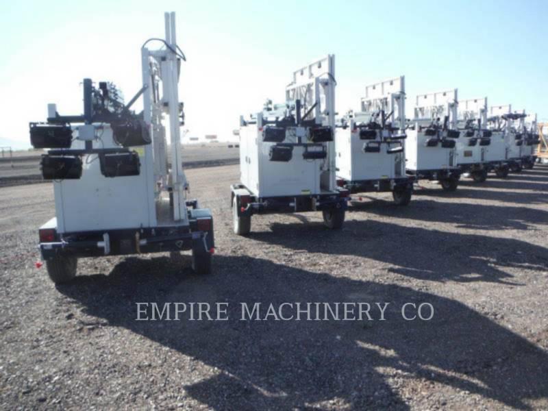 ALŢI PRODUCĂTORI S.U.A. ALTELE SOLARTOWER equipment  photo 8