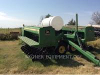 Equipment photo JOHN DEERE 455 AGRICOLE – ALTELE 1