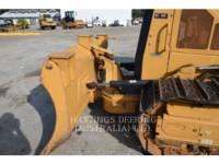 CATERPILLAR TRACK TYPE TRACTORS D5KXL equipment  photo 14