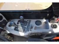 CATERPILLAR MINING OFF HIGHWAY TRUCK 773GLRC equipment  photo 21