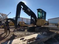 CATERPILLAR トラック油圧ショベル 320D FM LL equipment  photo 1
