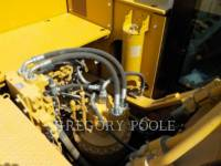 CATERPILLAR TRACK EXCAVATORS 336ELH equipment  photo 16