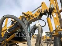 CATERPILLAR Perforatrici idrauliche cingolate MD5050T equipment  photo 17