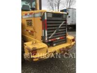 VOLVO CONSTRUCTION EQUIPMENT WHEEL LOADERS/INTEGRATED TOOLCARRIERS L90D equipment  photo 12