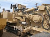 TESMEC TRENCHERS TRS-1085 equipment  photo 12