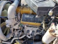 CATERPILLAR CAMIONES DE CARRETER CT660S equipment  photo 15
