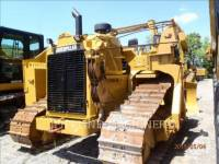 CATERPILLAR パイプレイヤ D6TLGPOEM equipment  photo 1