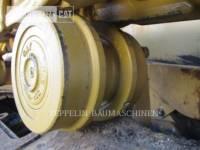 CATERPILLAR TRACK TYPE TRACTORS D6KXLP equipment  photo 13