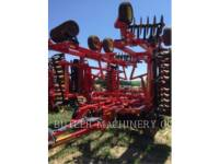 Equipment photo MISCELLANEOUS MFGRS SF6631-35 AG TILLAGE EQUIPMENT 1