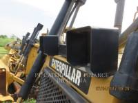 CATERPILLAR TRACK TYPE TRACTORS D6R equipment  photo 7